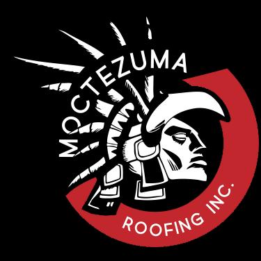 Moctezuma Roofing